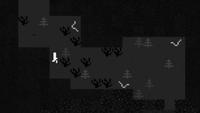'Cavenaut', un juego indie y gratuito creado por un español en el que exploraremos Perú como si tuviésemos una Atari 2600