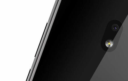 Nokia 2 2 Camara 1