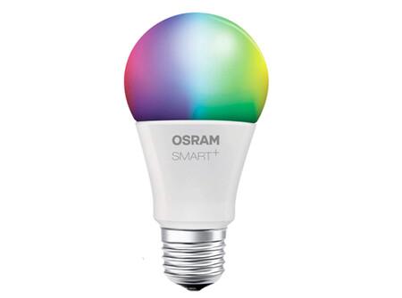 Osram Iluminacion Inteligente