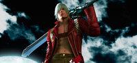 Vuelve el Dante clásico a 'DmC: Devil May Cry'