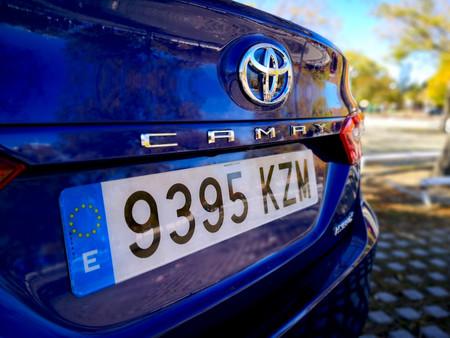 Toyotacamry9