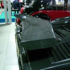 Foto 86 de 130 de la galería 4-antic-auto-alicante en Motorpasión