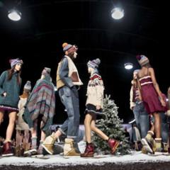 Foto 8 de 11 de la galería tommy-hilfiger-otono-invierno-2014-2015 en Trendencias