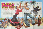 popeye-1980