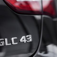 Foto 19 de 24 de la galería mercedes-amg-glc-43-4matic-coupe en Motorpasión