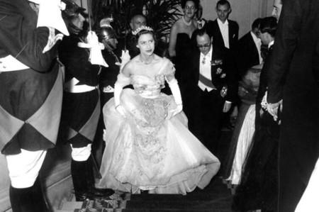 Exposition Femme Dior Granville Modernists 1