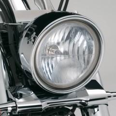 Foto 12 de 17 de la galería suzuki-intruder-c1800r en Motorpasion Moto