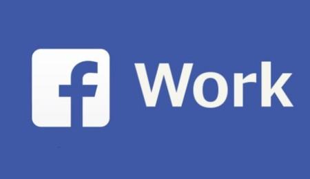 Facebook at Work, la versión de negocios de Zuckerberg, estará disponible antes de que acabe el año