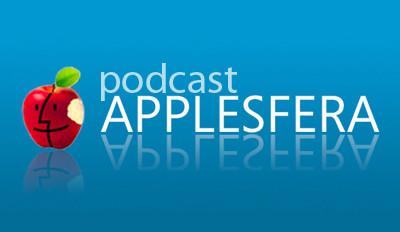 Presentamos el podcast oficial de Applesfera