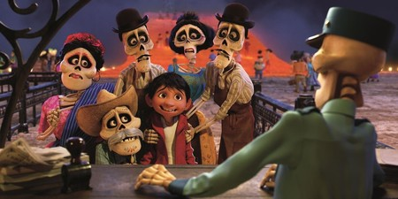 1033101 First Full Length Trailer Arrives Pixars Coco