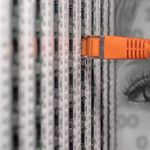 La banca pasa al contra-ataque frente a las Fintech: pretende disputar a Google&cía los datos como materia prima