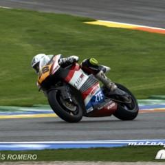 Foto 2 de 54 de la galería cev-buckler-2011-valencia en Motorpasion Moto