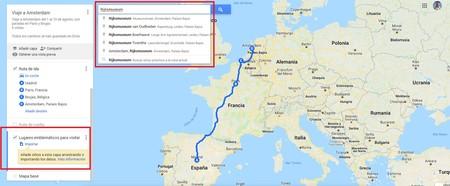 Google Maps 14