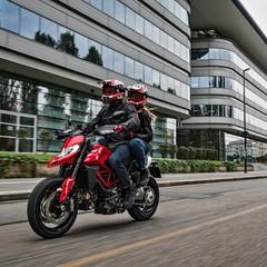 Foto 71 de 76 de la galería ducati-hypermotard-950-2019 en Motorpasion Moto