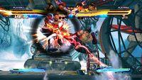 'Street Fighter x Tekken'. Se confirman oficialmente y en vídeo sus cuatro últimos luchadores. Fecha para PC y más tráilers