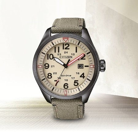 Citizen Aw5005 12x 03