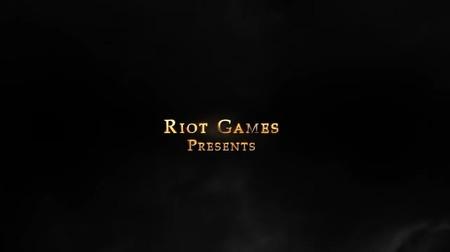 Hace ocho años que League of Legends mostró su primer trailer