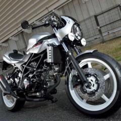 galeria-suzuki-sv650-rally