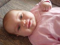 El desarrollo motor temprano en los bebés favorece su sociabilidad
