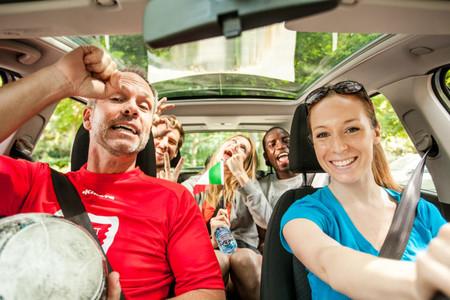 BlaBlaCar contraataca y denuncia a España ante la Comisión Europea