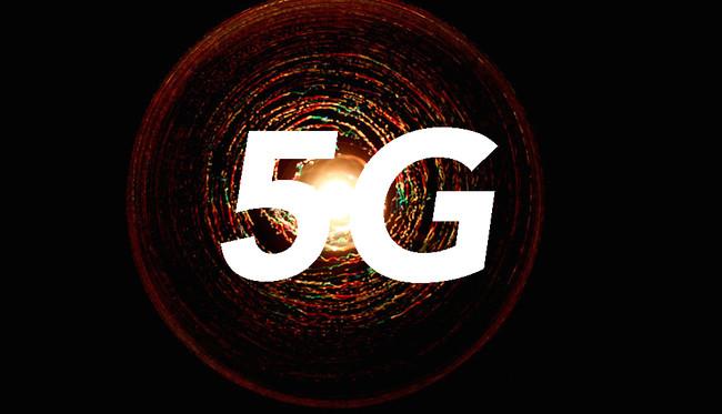 Aún no hay móviles 5G: ni de Xiaomi, ni de OnePlus ni de ningún otro fabricante