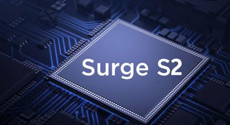 Xiaomi confirma que el Surge S2, su segundo procesador, no está cancelado sino retrasado