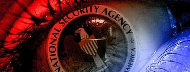 China aprovechó un ciberataque de la NSA contra ellos para hacerse con las armas de espionaje digital. Ahora utiliza esa tecnología contra EEUU