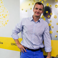 El Grupo MásMóvil se acerca a Vodafone: ya ha superado los 3 millones de clientes de banda ancha gracias a Euskaltel