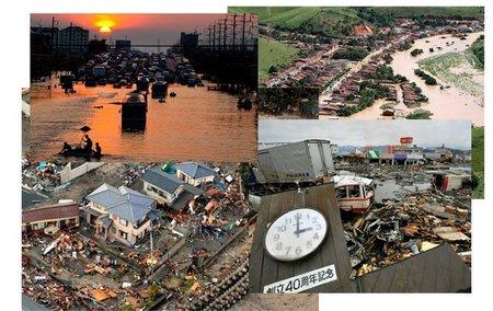 2011-inundaciones.jpg