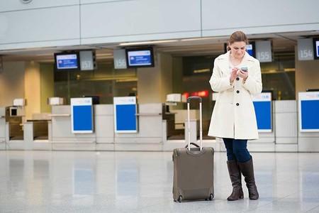Las tarifas de roaming internacional entre Colombia, Ecuador, Perú y Bolivia están próximas a desaparecer