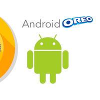 Android Oreo da menos motivos para rootear: pronto podrás aplicar temas en tu smartphone sin necesidad de root