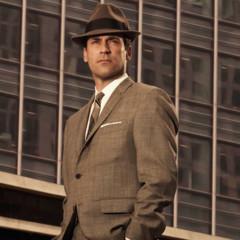 el-estilo-de-jon-hamm-don-draper-en-la-serie-mad-men-elegancia-sesentera