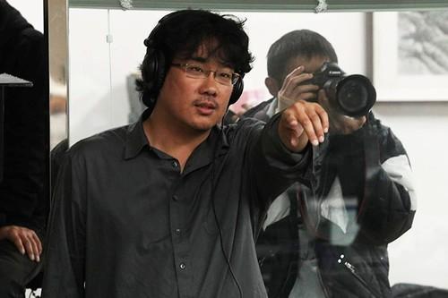 Bong Joon-ho ya era un maestro del cine antes de 'Parásitos'