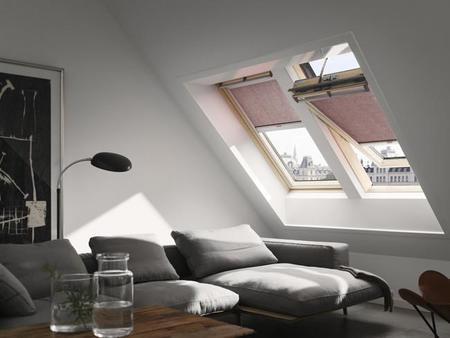 La calidad de las ventanas factor clave en el ahorro energético