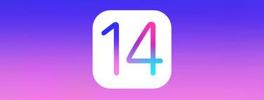 Todo lo que sabemos de iOS 14 y iPadOS 14: Mejoras en pantalla de inicio, widgets, llavero, Mapas, CarKey y mucho más
