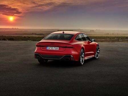 Audi Rs7 Sportback 2020 20