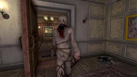 Cinco Juegos Indie De Terror Que Vale La Pena Probar