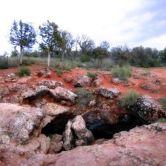 Foto 12 de 12 de la galería parque-natural-lagunas-de-ruidera en Diario del Viajero