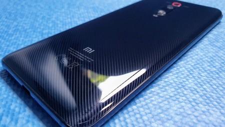 Xiaomi Mi 9t Primeras Impresiones Diseno
