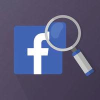 Facebook sigue perdiendo usuarios en Europa tras el escándalo de Cambridge Analytica