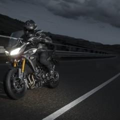 Foto 23 de 58 de la galería yamaha-mt-09-tracer-la-esperada en Motorpasion Moto