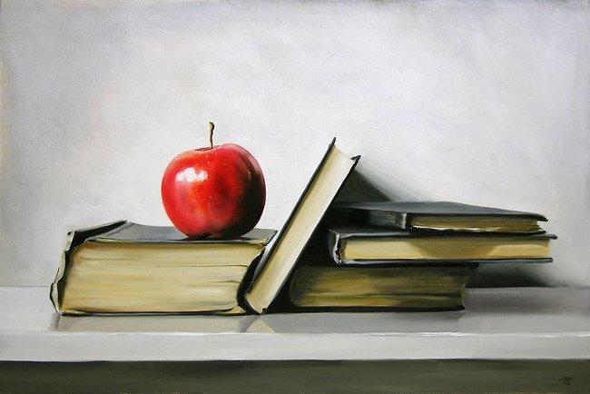mejores_libros.jpg