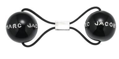 Accesorios baratos de Marc Jacobs