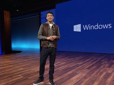 Windows 10 Fall Creators Update ya es oficial: Project Neon pasa a ser Fluent Design