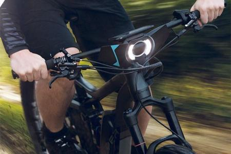 COBI, el empujón tecnológico para tu bicicleta de siempre