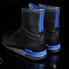 Foto 3 de 5 de la galería adidas-zx-las-mejores-zapatillas-para-el-invierno en Trendencias Hombre