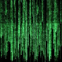 #TBT Un día como hoy se estrenó en 1999 Matrix