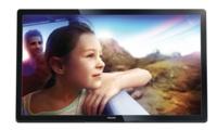 Philips renueva su serie 3000 de televisores LCD de gama de entrada