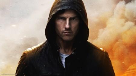 Misión Imposible: un Cazando Gangas con precios tan bajos como Tom Cruise