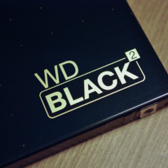 wd-black-2-analisis